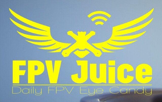 FPV Juice